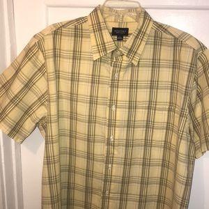 Sonoma Striped Shirt